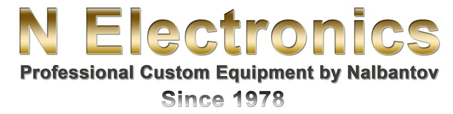 logo ebay big new