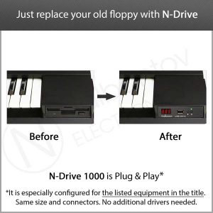 103.N-Drive-1000-Before-After
