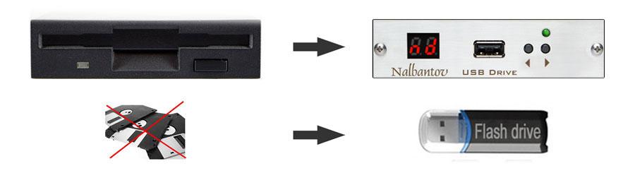 N-Drive-floppy-emulator-7