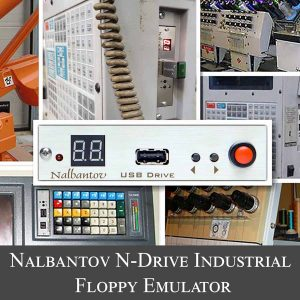 01.N-Drive-industrial-floppy-emulator