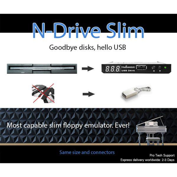 N-Drive-Slim-floppy-emulator-100-1000