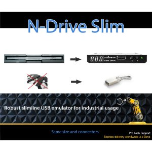 N-Drive-Slim-floppy-emulator-2