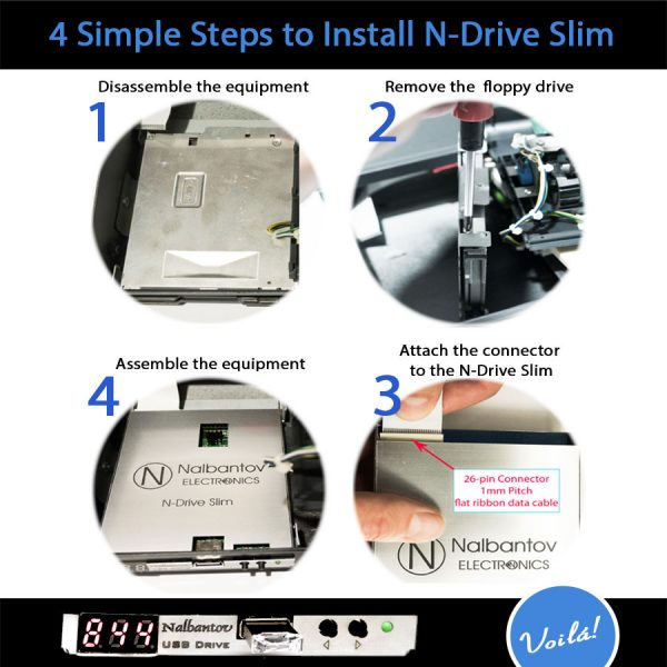 Steps-to-Install-N-Drive-Slim